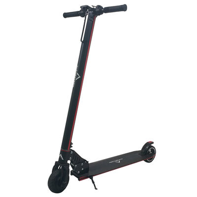 Scooter Eléctrico Alpinextrem