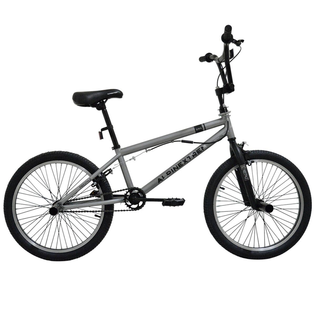 Bicicleta Alpinextrem Niño FreeStyle A20 Aro 20