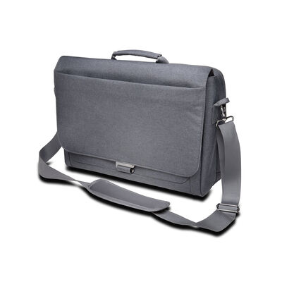 "Maletín Kensington K62623WW Notebook 14.4"" Gris"
