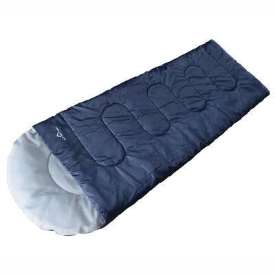 Saco de Dormir Alpinextrem Azul