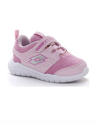 Zapatilla Infantil Lotto Spaceultra Inf Sl