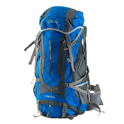 Mochila National Geographic Everest 65