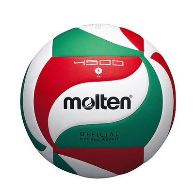 Balón Voleyball Molten 4500 Nº5