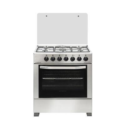 Cocina a Gas Sindelen CH-8200IN 93,2 lts.