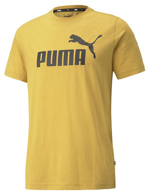 Polera Deportiva Hombre Puma