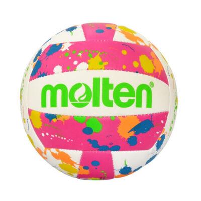 Balón Voleyball Molten Neoplast Nº5