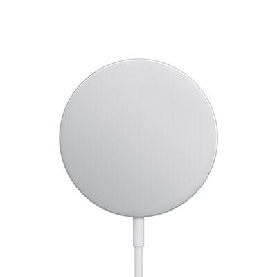 Cargador Inalámbrico MagSafe USB-C Apple
