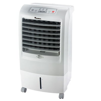 Enfriador de aire Kendal AC 120 15F