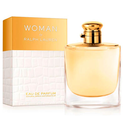 Perfume Ralph Laurent 30 ml