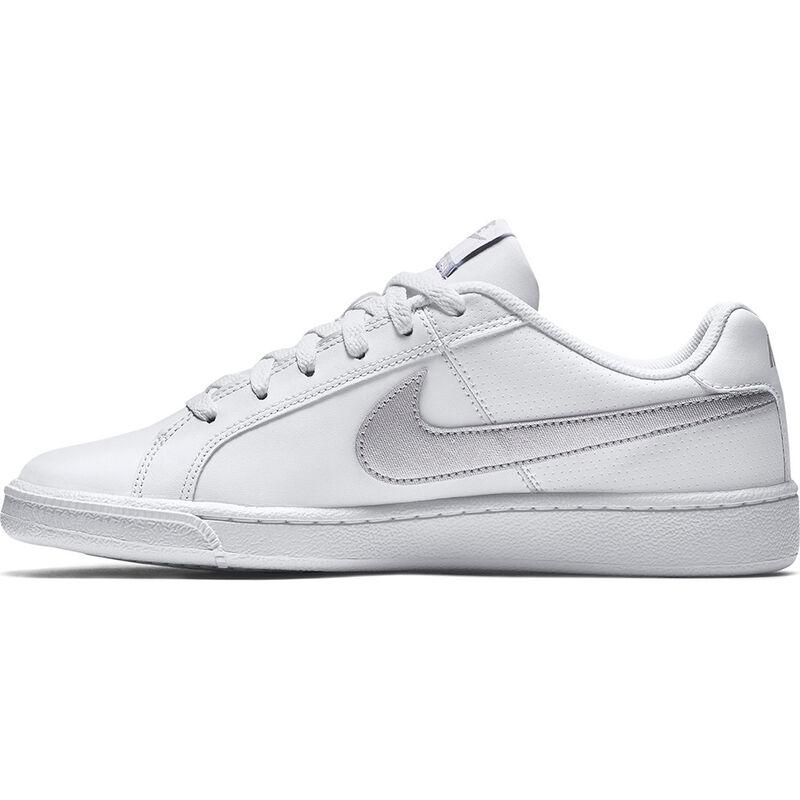 Zapatilla Nike Mujer WMNS Court