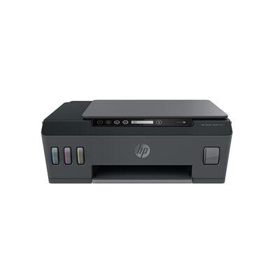 Multifuncional HP Tinta Continua 500