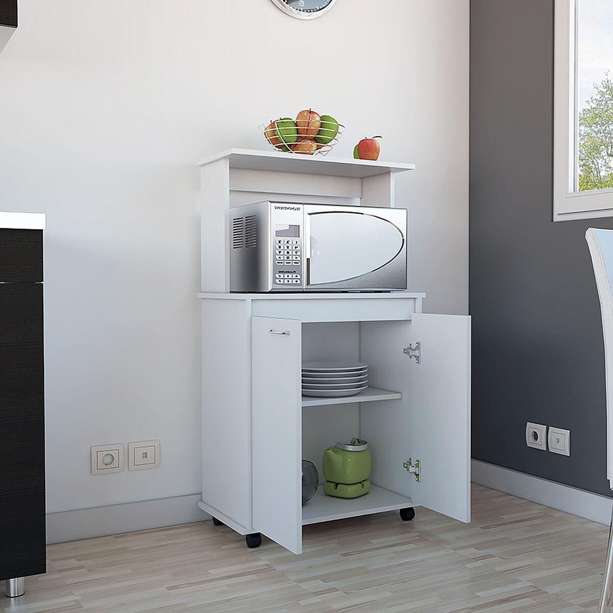 Mueble de Cocina TuHome Kitchen 36