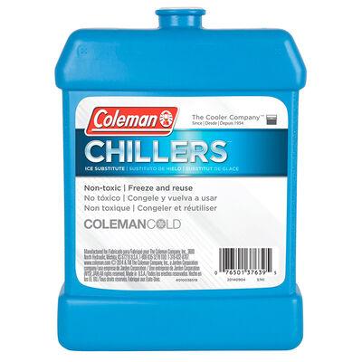 Cooler Coleman Ice Sub