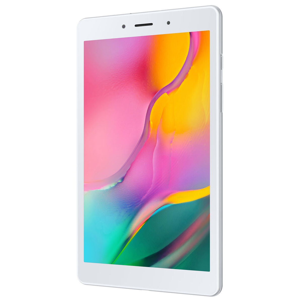 "Tablet Samsung T290 Quad Core 2GB 32GB 8"" Gris"