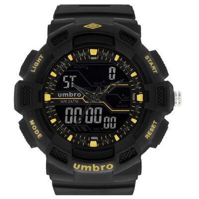 Reloj Digital UMBRO Modelo UMB-086-1