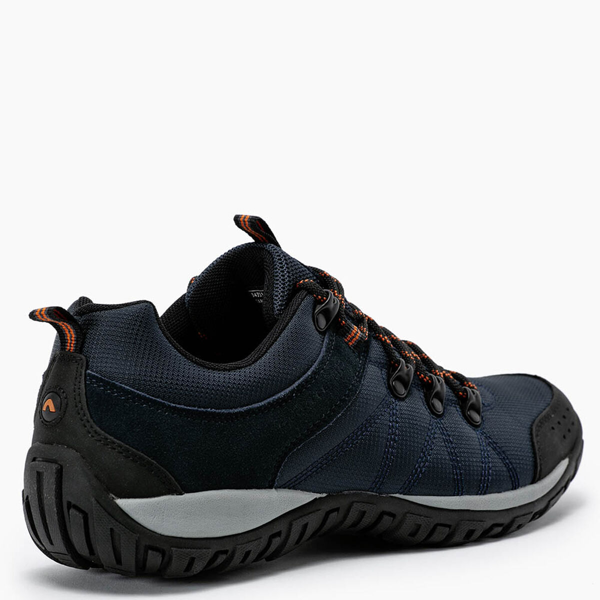 Zapato Hombre Guante