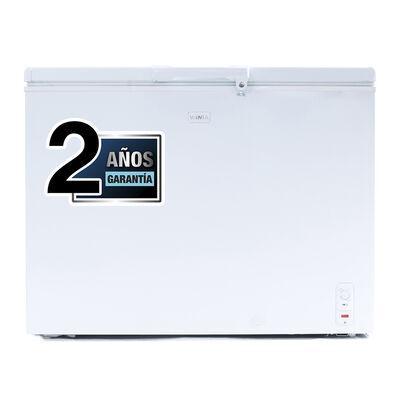 Freezer Horizontal Winia FF-255AF 248 lts.