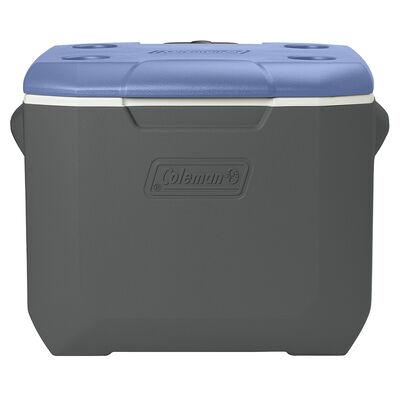 Cooler Coleman 60 Qt / 94 Latas