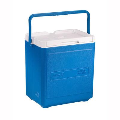 Cooler Stacker Azul 18Qt/20 Can
