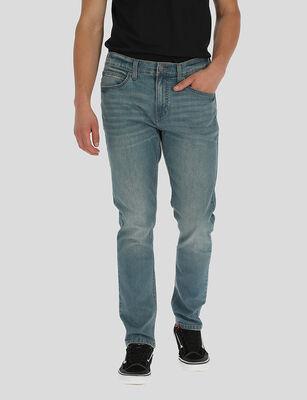 Jeans Slim Hombre Lee
