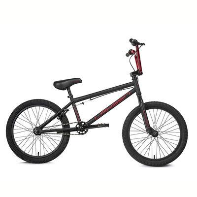 Bicicleta Lahsen Notro  Aro 20