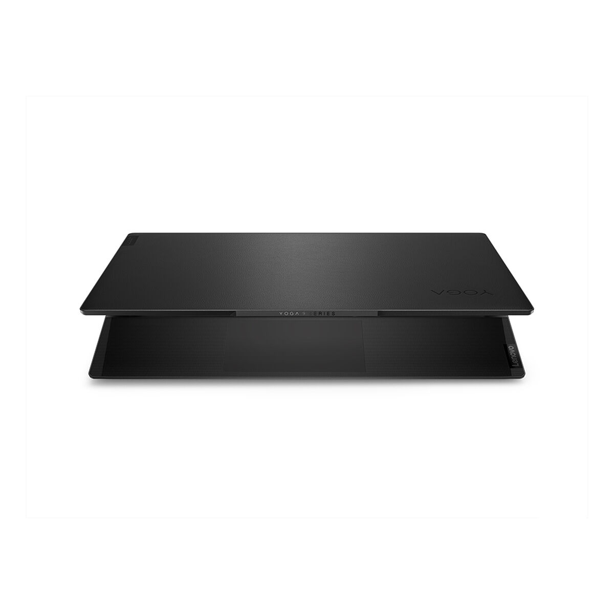 "Notebook Lenovo Yoga Slim 9i Core i7-1165G7 16GB 1TB SSD 14"" 4K"