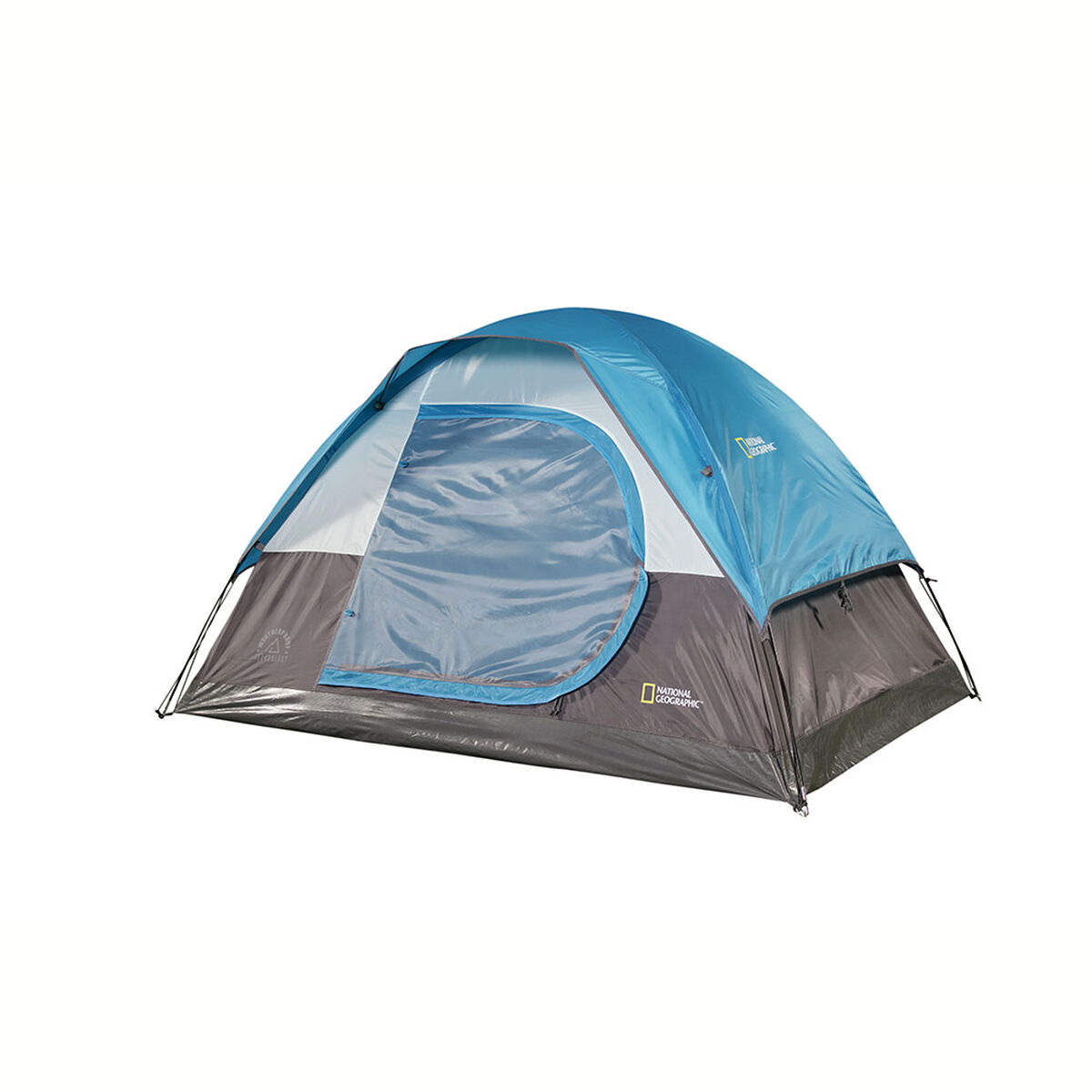 Carpa National Geographic Cove 2 Personas