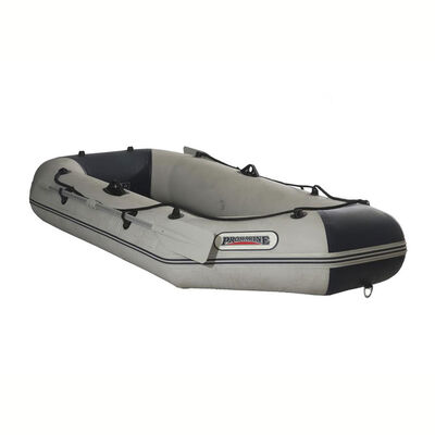Bote Inflable IB 285