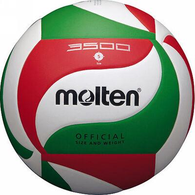 Balón Voleyball Molten 3500 Nº5