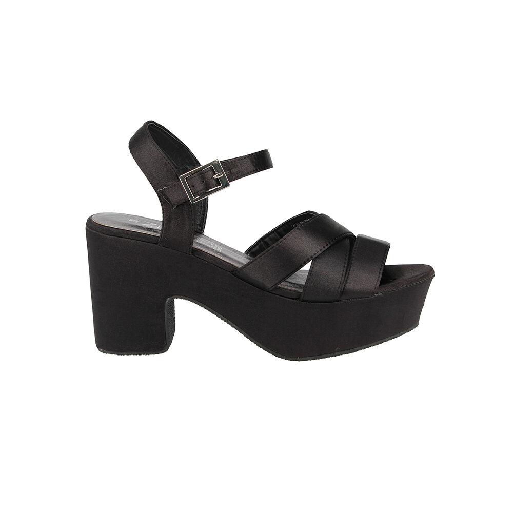 Zapatos   Compra en laPolar.cl