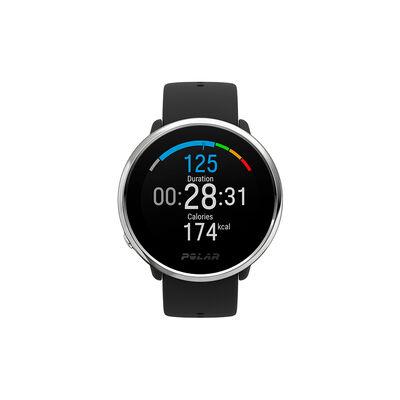 Smartwatch Polar Ignite