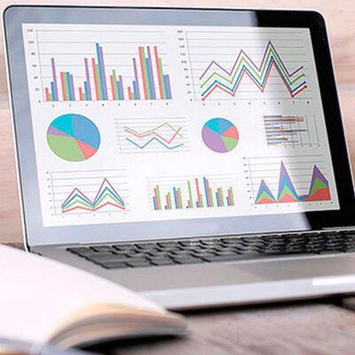 Curso Online de Excel 3x1 Full Básico, Intermedio y Avanzado con Asistencia Tutor Online