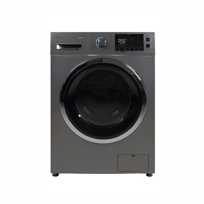 Lavadora Secadora Inverter Midea MLSF-13510SC01I 13,5/10 kg.