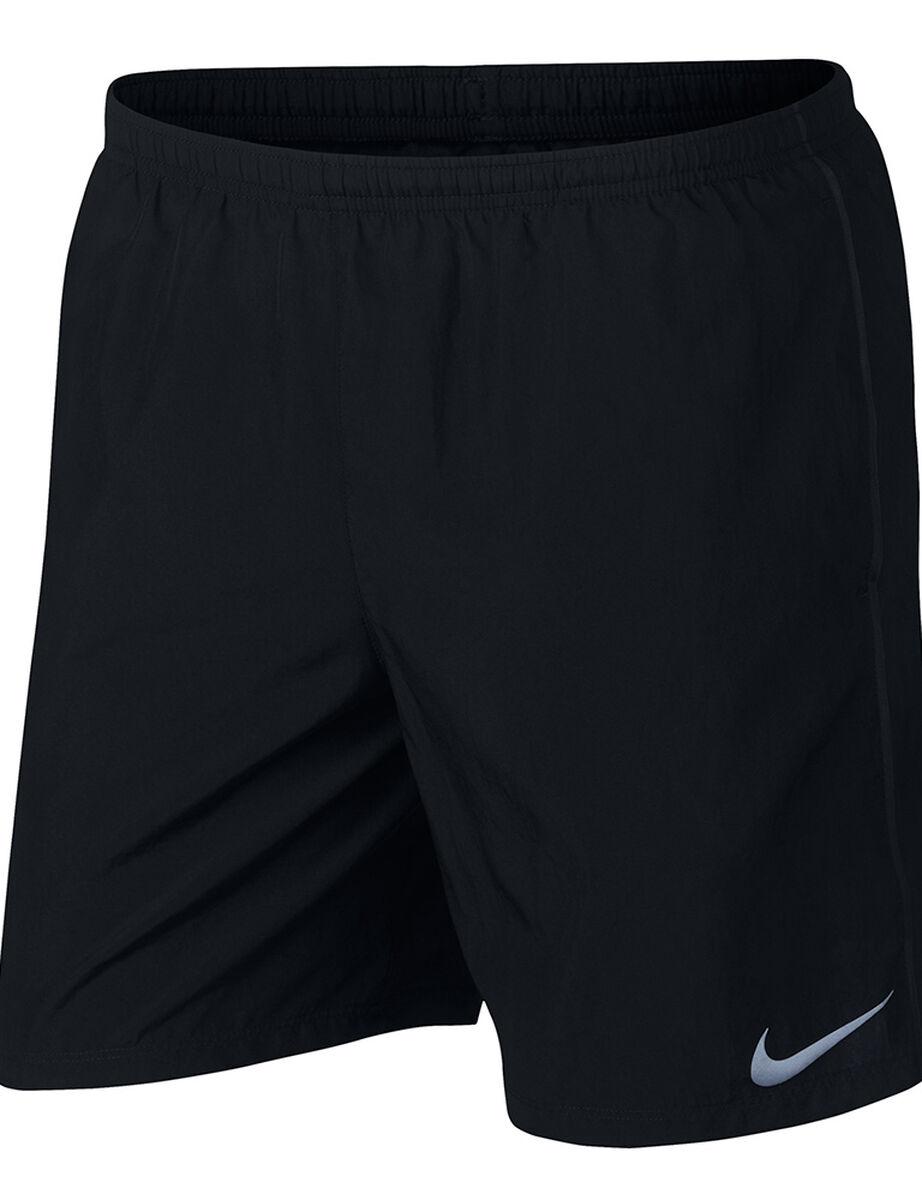 Short Nike Hombre Básico
