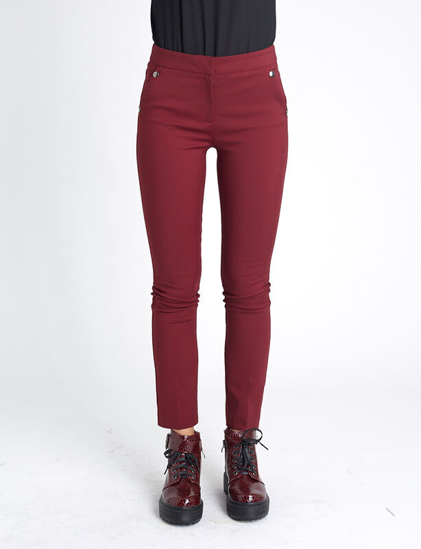 Pantalón Zibel Mujer