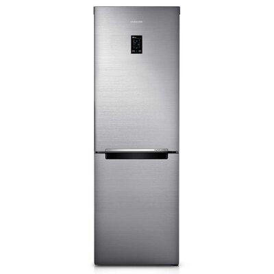 Refrigerador No Frost Samsung  RB31K3210SS/ZS 311 lt