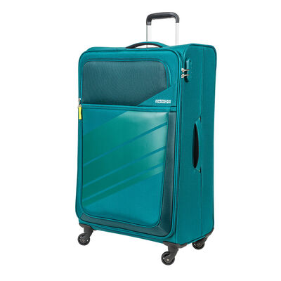 Maleta American Tourister Stirling Light Calipso L