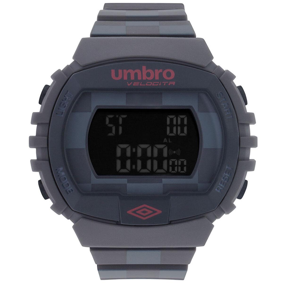 Reloj Digital Umbro UMB-067-1