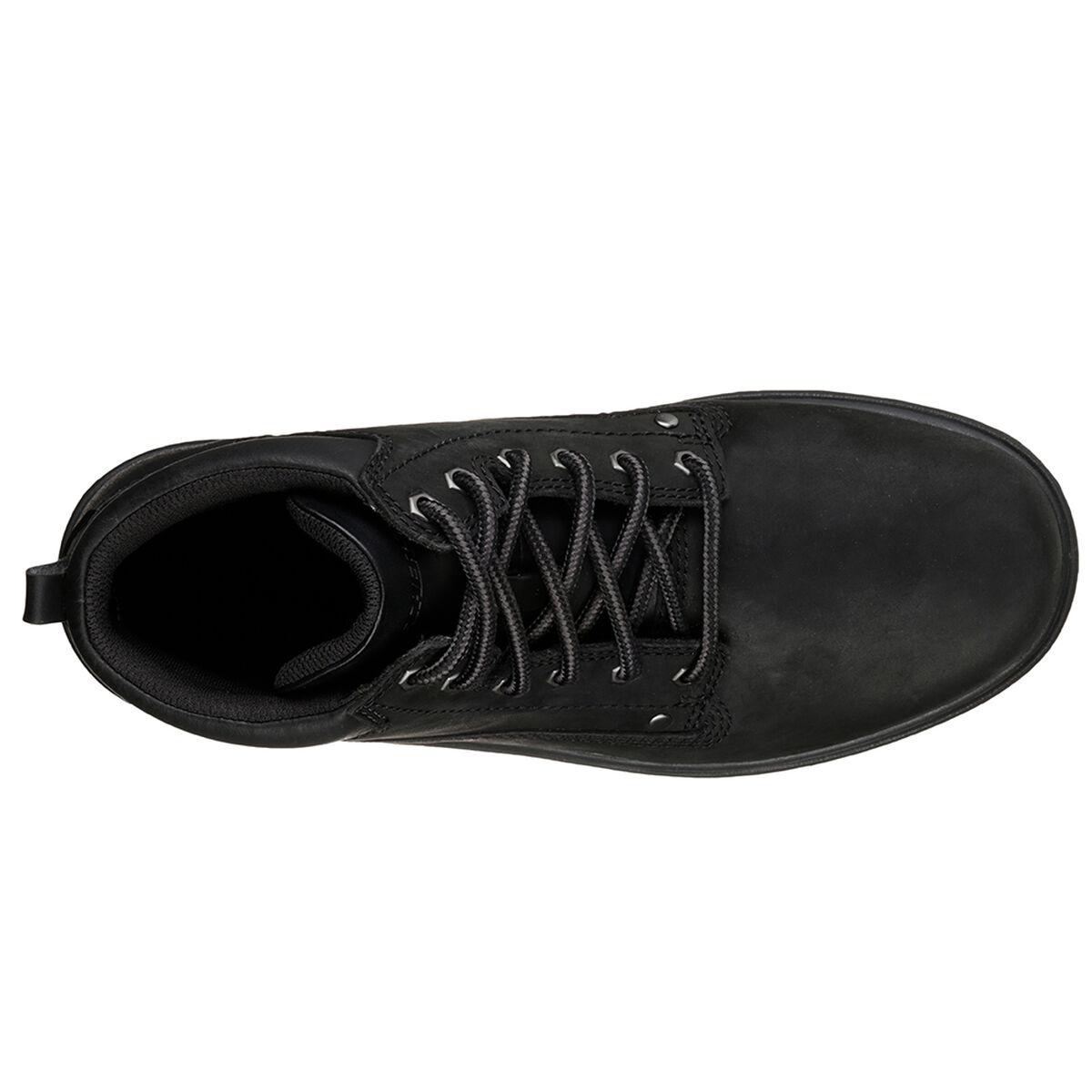 Botín Hombre Skechers