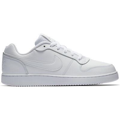 Zapatilla Nike Ebernon Low Hombre