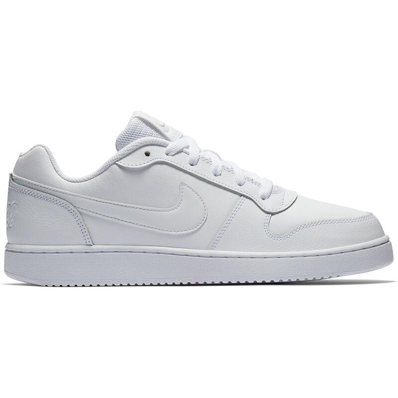 fc4f5a61b Zapatilla Nike Ebernon Low Hombre