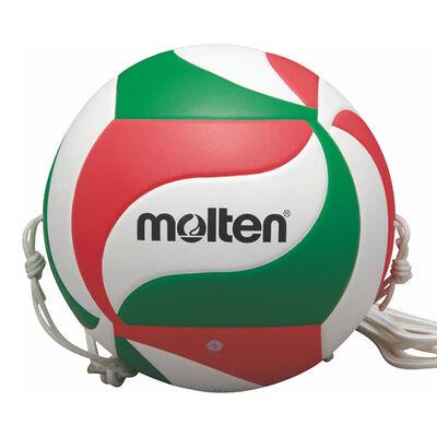 Balón Voleyball Molten MTV5T Nº5