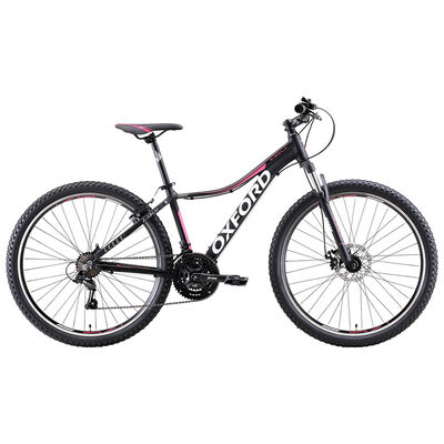 Bicicleta Mountain Bike Oxford Aro 27.5