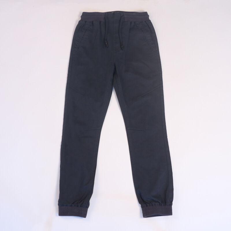 Pantalon Cutback Niño Strong