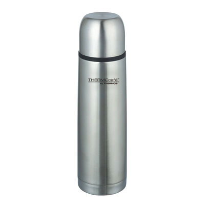 Thermo Acero Inox. 500 Ml.