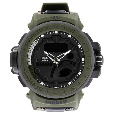Reloj Digital UMBRO Modelo UMB-081-3