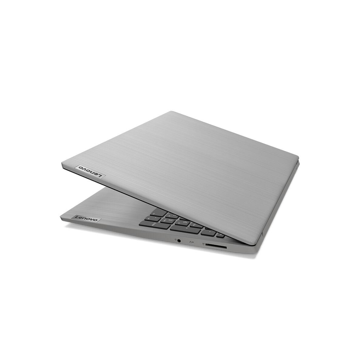 "Notebook Lenovo IP3-15ADA05 Ryzen 3 8GB 1TB 15.6"""