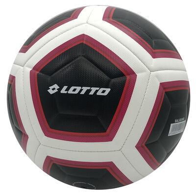 Balón de Fútbol Lotto Gear2