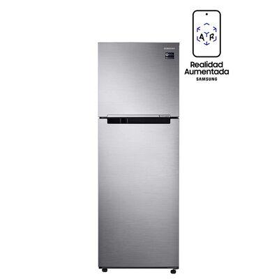 Refrigerador No Frost Samsung RT32K500JS8/ZS 321 lt
