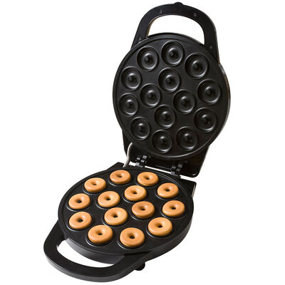 Donuts Maker Blanik BDM04